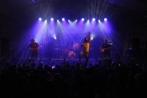 Concert Solidari_Jofre_Majoral_5209