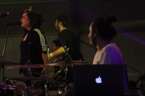 Concert Solidari_Jofre_Majoral_5244