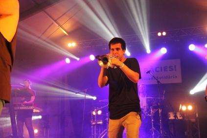 Concert Solidari_Jofre_Majoral_5391