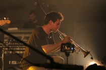 Concert Solidari_Jofre_Majoral_5573