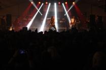 Concert Solidari_Jofre_Majoral_5605