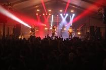 Concert Solidari_Jofre_Majoral_5611