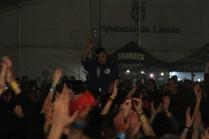 Concert Solidari_Jofre_Majoral_5680