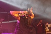 Concert Solidari_Jofre_Majoral_5721
