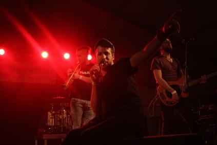Concert Solidari_Jofre_Majoral_5814
