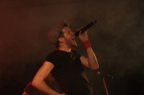 Concert Solidari_Jofre_Majoral_5845