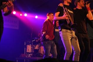 Concert Solidari_Jofre_Majoral_5890