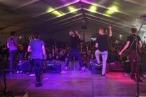 Concert Solidari_Jofre_Majoral_5901