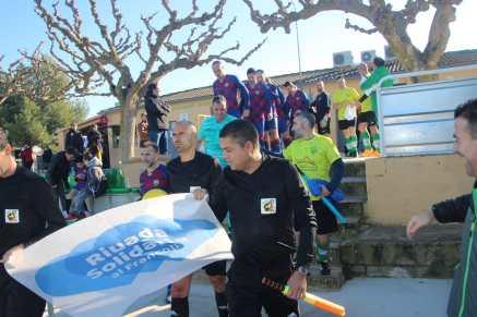 Partit solidari - Jordi Torrell2019-12-29 at 13.27.56 (2)