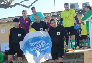 Partit solidari - Jordi Torrell2019-12-29 at 13.27.56 (3)